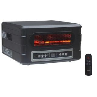 Heat Serve Infrared Heater