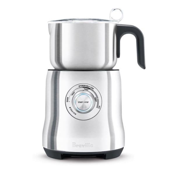 Breville BMF600XL Milk Cafe Milk Frother 11210670