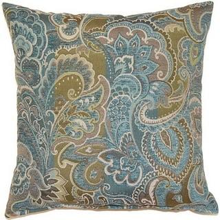 Cambridge Balsam 17-inch Throw Pillows (Set of 2)