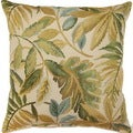 Mauan Kea Breeze 17-inch Throw Pillows (Set of 2)