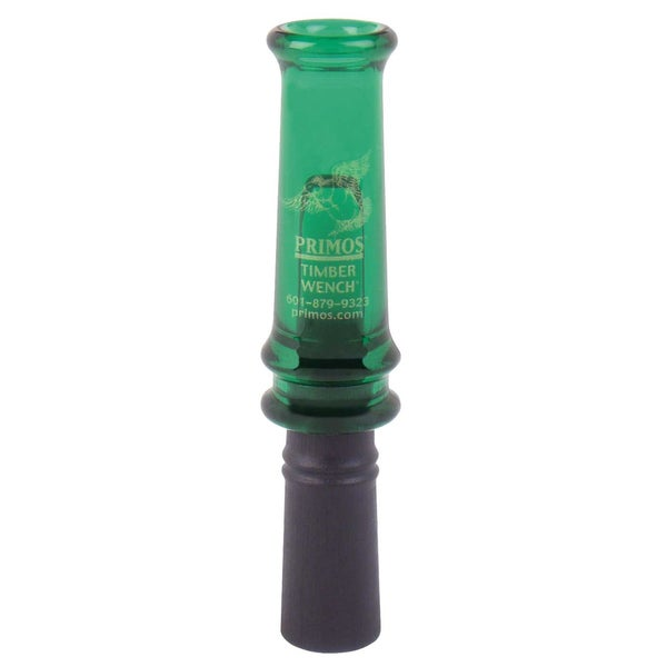 Primos Timber Wench Duck Call