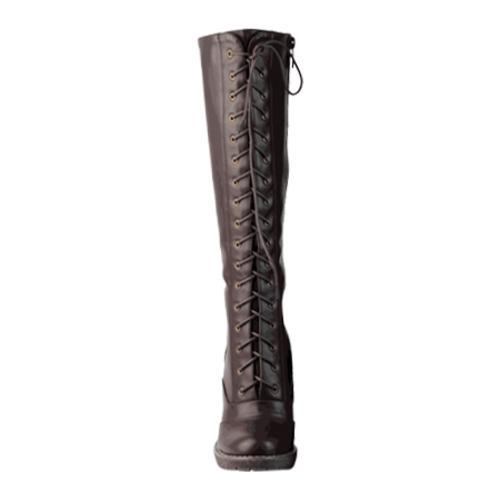 Women's Ann Creek Darla Riding Boot Brown
