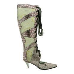 Women's Ann Creek Lexia Boot Light Pink