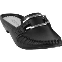 Women's Ann Creek Roxton Easywalk Black