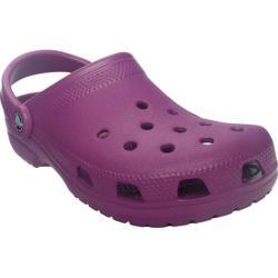 Crocs Classic Viola