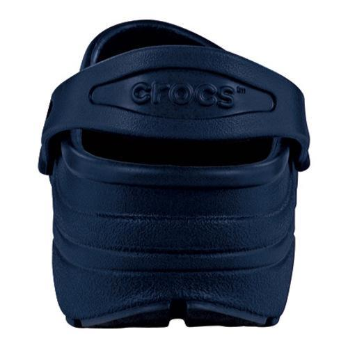 Crocs Ultimate Cloud Navy
