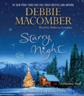Starry Night: A Christmas Novel (CD-Audio)