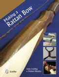 Making a Rattan Bow (Paperback)