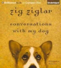 Conversations With My Dog (CD-Audio)