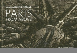 Paris from Above (Hardcover)