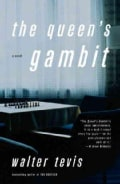 The Queen's Gambit (Paperback)