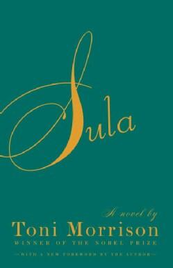 Sula (Paperback)