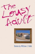 The Lousy Adult (Paperback)