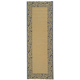 Clearance Outdoor Area Rugs Overstock Shopping