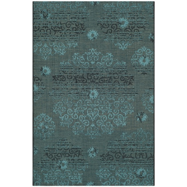 Safavieh Runner Rugs - m
