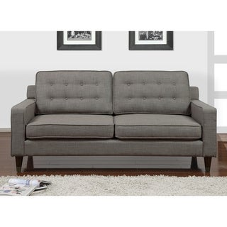 Jackie Brown Derby Sofa