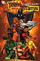 Teen Titans: A Kid's Game (Paperback)