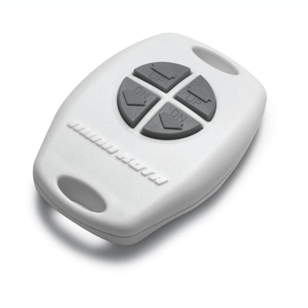 Minn Kota Talon 4 Button Remote 1810251 11225923