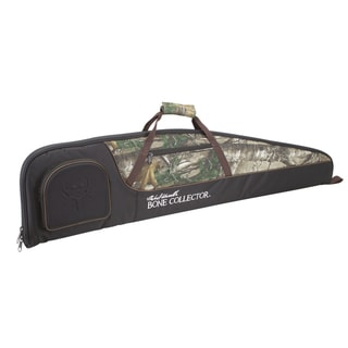 Plano Bone Collector Realtree AP Camo 500 Series Rifle Case