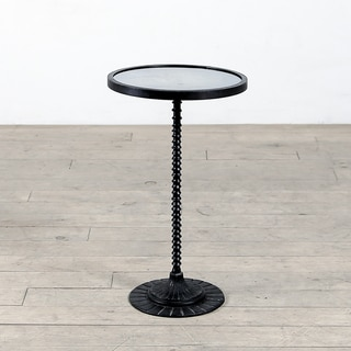 Marie Iron Table (India)