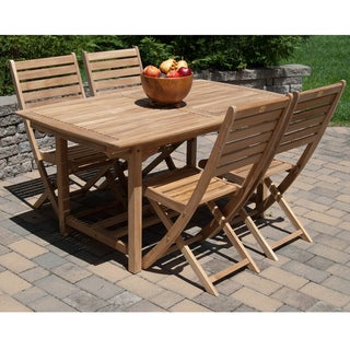 Teak Patio Furniture Buy Sofas Chairs