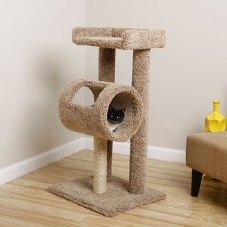 New Cat Condos Premeire Cat Climber Cat Tree