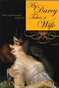 Mr. Darcy Takes a Wife: Pride and Prejudice Continues (Paperback)