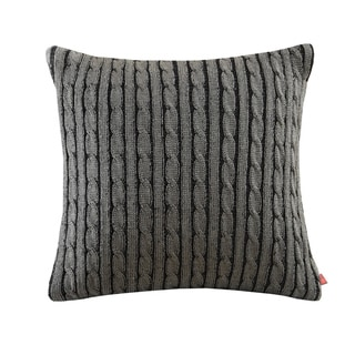 Woolrich Williamsport Decorative Pillow - Multiple Options