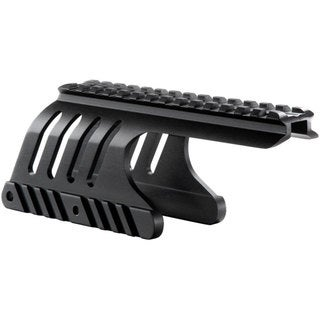 Barska Remington Tactical Mount