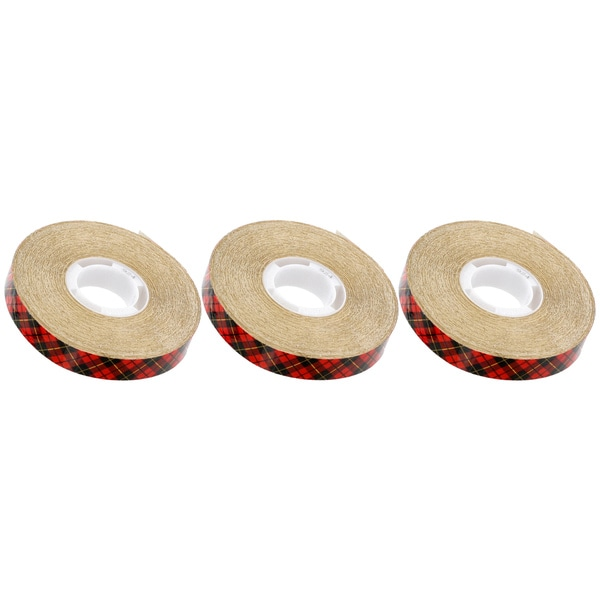 Scotch ATG Adhesive Transfer Tape