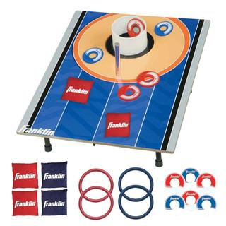 Fold-N-Go 3 in 1 Combo Set