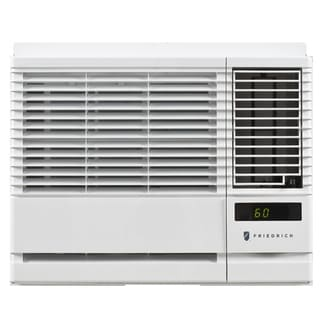 Friedrich Chill Series 6,000 BTU Room Air Conditioner