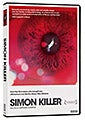 Simon Killer (DVD)