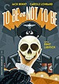 To Be or Not to Be - Criterion Collection (DVD)