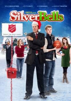 Silver Bells (Blu-ray Disc)