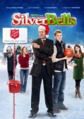 Silver Bells (Blu-ray Disc)