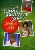 The Carol Burnett Show: Christmas with Carol (DVD)