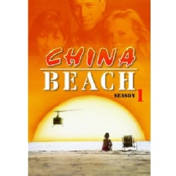 China Beach: Season 1 (DVD)