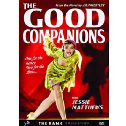 The Good Companions (DVD)