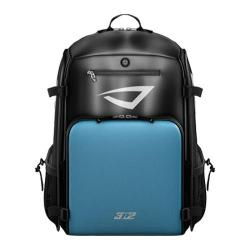 3N2 BackPak Columbia Blue