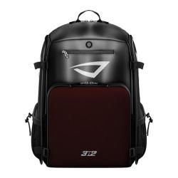 3N2 BackPak Maroon