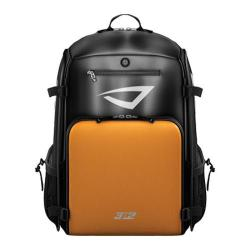 3N2 BackPak Orange