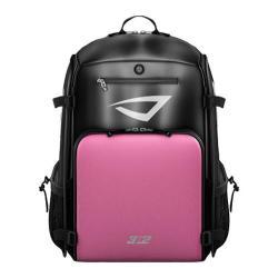 3N2 BackPak Pink