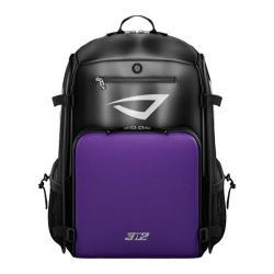 3N2 BackPak Purple