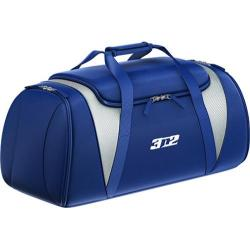 3N2 Team Duffle Bag Royal/Silver