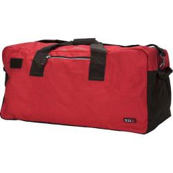 5.11 Tactical 8100 Bag Fire Red