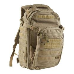 5.11 Tactical All Hazards Prime Backpack Sandstone