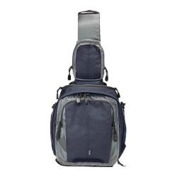 5.11 Tactical COVRT Z.A.P. 6 True Navy