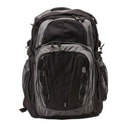 5.11 Tactical COVRT18 Backpack Asphalt/Black