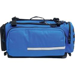 5.11 Tactical Responder BLS 2000 Bag Alert Blue